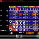 Four_Card_Keno_6_Spot_Strategy