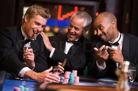 happy-gamblers