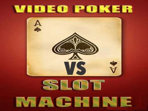 Online casino ac spel
