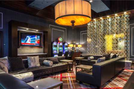 Casino Play Tips For Free Rooms